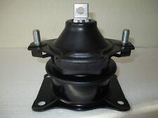 3 Engine Mounts For 2010-2014 Honda Ridgeline 3.5L V6 FWD Motor Mounts 11 12 13