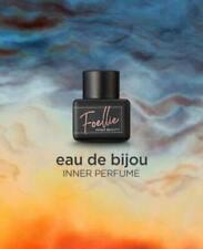Foellie Eau de Bijou Inner Perfume-Feminine Care Hygiene Cleanser (U.S Seller)