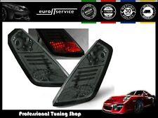 FEUX ARRIERE ENSEMBLE LDFI04 FIAT GRANDE PUNTO 2005 2006 2007 2008 2009 LED
