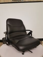 New listing Forklift Seat Caterpillar, Mitsubishi,