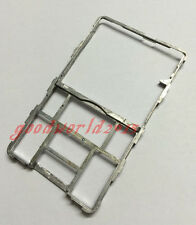 Middle Metal Bezel Frame Bracket Housing for iPod 6th Classic 80GB 120GB 160GB