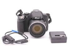 Fotocamere digitali Nikon COOLPIX di riconoscimento del volto
