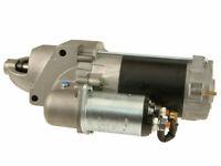 Details about  /Genuine GM Remanufactured Starter 19133875