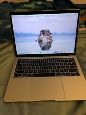 "Apple MacBook Air 13.3"" MREA2LL/A 3.60 GHz, 8GB"