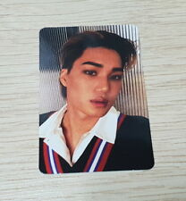 EXO K M 5th Album Don't Mess Up My Tempo Moderato Kai Photo Card Official