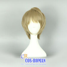 Love live Minami Kotori Cosplay wig costume Male Ver 348O