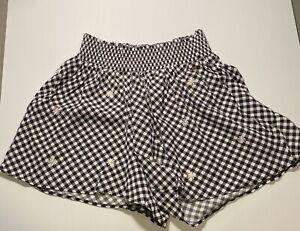 Victoria Secret Shorts Small