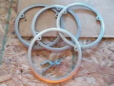 NEW Browning GR25-26 Guide Rings, Bag of 4  *FREE SHIPPING*