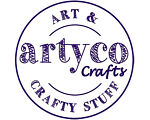 artycocrafts