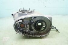 BSA A65 A65T Lightning Thunderbolt 650 A65TA A65L *2288 ENGINE CASES #2