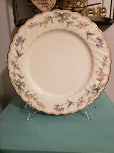 noritake brookhollow dinner plate china dishes