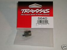 5640 Traxxas R/C Car Spares Steel Pinion Gear 14T 32P For 5mm Shaft & Set Screw