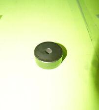 Rotunda 205 094 T75p 4020 A5 Oem Pinion Depth Gauge Disc