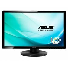 Monitor ASUS 21 5 Ve228tl FullHD