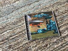 Greatest Hits - Boston CD