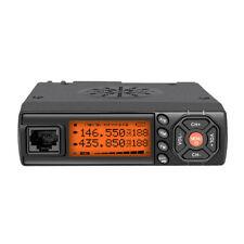 ZASTONE Z218 Mini Car Mobile Radio 25W Car Walkie Talkie 10KM VHF UHF 136-174MHz
