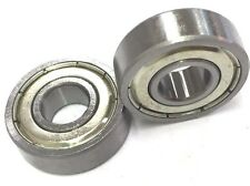 SCOOTER WHEEL BEARING RAZOR E200 E225 RAZOR E300 E325 MINI CHOPPER POCKET ROCKET