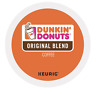 Dunkin Donuts Original Blend Keurig K-Cups 24-96 Count - FREE SHIPPING