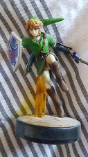 Nintendo amiibo Super Smash Bros Figure - 1066866