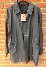innovative design f81d9 729d5 Sealup a cappotti e giacche da uomo   Acquisti Online su eBay