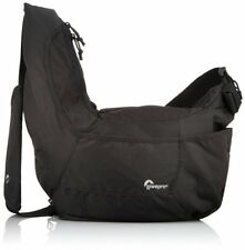 Lowepro Camera Carry/Shoulder Bags for Canon