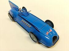 Schylling - Blue Bird (Land Speed Record Car) (wind-up)