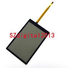 Écran tactile LCD Nouveau pour Panasonic Lumix DMC-GF2 GK appareil photo numérique réparation partie