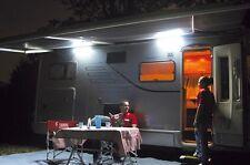 Licht LED 12V DC Wohnwagen Wohnmobil Außenbeleuchtung F45 F65 F35