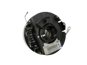 Airbag Slip Ring Clockspring for Smart ForTwo 451 07-10 26tkm!! A4514600218