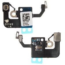 Per Apple iPhone 8 plus Antenna Segnale Wireless WiFi Flex Cable Nastro Connettore