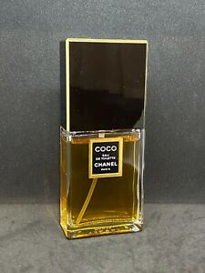 Coco Chanel Eau de Toilette 50ml 1.7fl oz