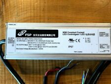 80w Constant Current High Power Led Driver (Fast Shipping)