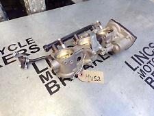 MV Agusta F3 675 Throttle body bodies Brutale FREE UK POST MV52