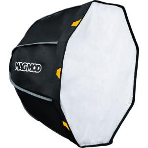 MagMod MagBox 24 Inch Octa Soft Box
