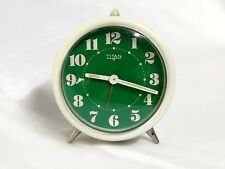 Reloj despertador TITAN Vintage - 1980