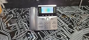 Cisco CP8861 IP Desk phone
