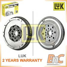 LUK FLYWHEEL OEM 415071610 31256968