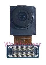 Cámara Frontal Flex Conector Front Camera Connector Photo Samsung Galaxy S6