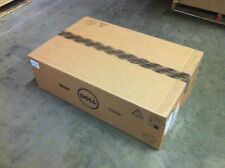 "DELL PowerEdge R810 NO CPU 4P 0GB 2PS 6x2.5"" SAS HD CTO BareBones Chassis Server"