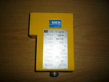 Sick WEU 26-730 Photocell