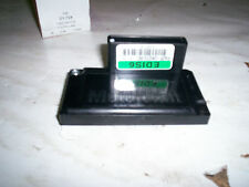 Ford Motorcraft Ignition Control Module # DY-724