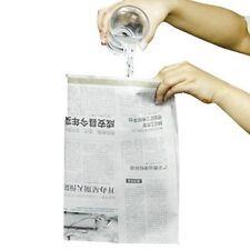 Zaubertrick Zauberartikel Wasser Zeitung Zauberer zaubern Magie Anfänger Profis