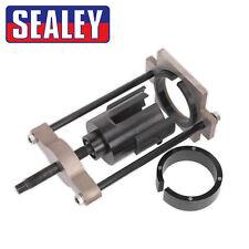 Sealey Rear Trailing Arm Bush Tool Press Ford Galaxy 2 Mondeo Mk4 Volvo S60 S80