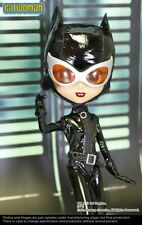"NEW Groove Pullip 2011 SDCC Catwoman Limited Doll 12"" P-039 US Seller"