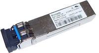 Brocade 10G FC LW 10km SFP+ Transceiver 57-1000115-01 C99XT