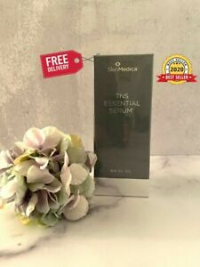 SkinMedica TNS Essential Serum - 1oz / 28.4g - New / Sealed - Exp. 05/2022