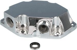 Clutch Release Lever Seal James Gasket 37101-84