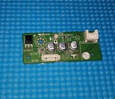 Capteur Board for LG 32LC55 37LC55 42LC55 32LC56 37LC56 42LC56 LCD TV EAX35731602