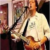 Paul McCartney - Live in Los Angeles (Mail on Sunday) 2007