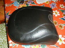YAMAHA 2003 V STAR 1100 PASPASSENGER BUDDY SEAT